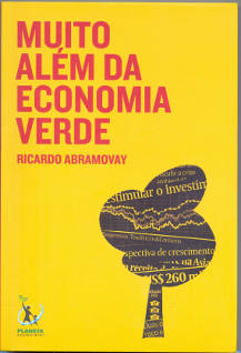 economiaverde